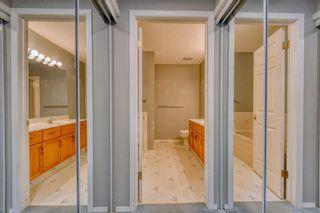 Photo 25: 55 CEDUNA Park SW in Calgary: Cedarbrae Duplex for sale : MLS®# A1015320