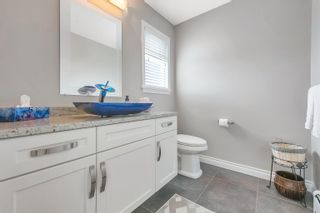 Photo 18: 2908 KALAMALKA Drive in Coquitlam: Coquitlam East House for sale : MLS®# R2622040