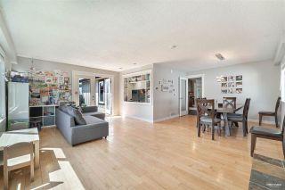 Photo 15: 23471 GATES Avenue in Richmond: Hamilton RI House for sale : MLS®# R2612584