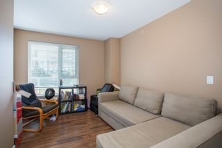 """Photo 10: 304 1001 RICHARDS Street in Vancouver: Downtown VW Condo for sale in """"MIRO"""" (Vancouver West)  : MLS®# R2326363"""