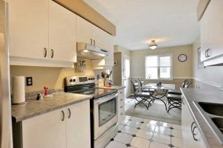 Photo 20: 224 Candlewood Drive in Hamilton: Stoney Creek Mountain House (2-Storey) for sale : MLS®# X3629688
