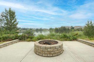 Photo 45: 13531 158 Avenue in Edmonton: Zone 27 House for sale : MLS®# E4255231