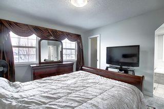 Photo 6: 193 Saddlebrook Way NE in Calgary: Saddle Ridge Detached for sale : MLS®# A1070319