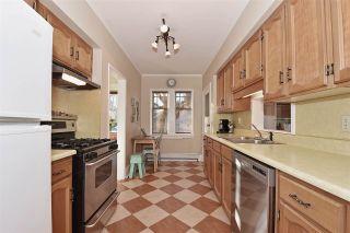 "Photo 5: 2695 W 15TH Avenue in Vancouver: Kitsilano House for sale in ""KITSILANO"" (Vancouver West)  : MLS®# R2032615"