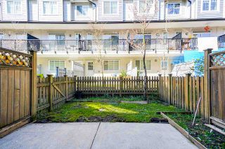 """Photo 27: 42 6383 140 Street in Surrey: Sullivan Station Townhouse for sale in """"Panorama West Village"""" : MLS®# R2563484"""