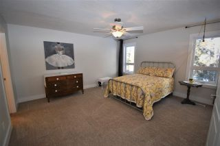"""Photo 15: 3236 THIRD Avenue in Smithers: Smithers - Town 1/2 Duplex for sale in """"Willowvale"""" (Smithers And Area (Zone 54))  : MLS®# R2538878"""