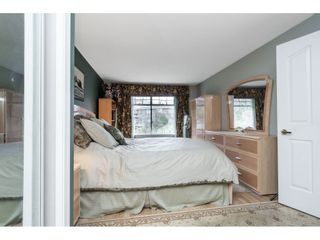 """Photo 20: 209 67 MINER Street in New Westminster: Fraserview NW Condo for sale in """"Fraserview Park"""" : MLS®# R2541377"""