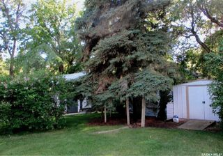 Photo 34: 105 2nd Avenue South in Maymont: Residential for sale : MLS®# SK838495