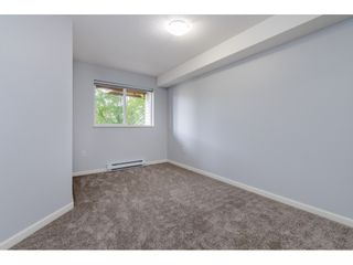 """Photo 12: 209 5465 203 Street in Langley: Langley City Condo for sale in """"Station 54"""" : MLS®# R2394003"""