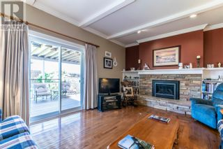 Photo 11: 10 LaManche Place in St. John's: House for sale : MLS®# 1236570