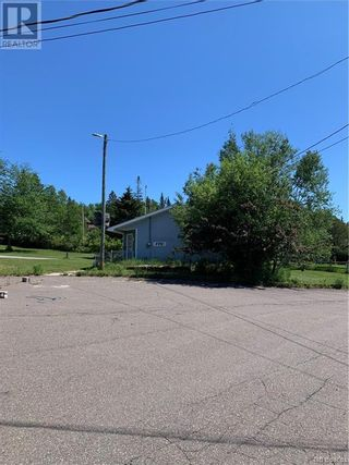 Photo 4: 12 Sunset Boulevard in Pennfield: Other for sale : MLS®# NB045021
