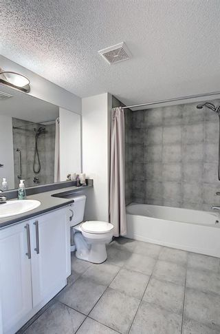 Photo 29: 326 428 Chaparral Ravine View SE in Calgary: Chaparral Apartment for sale : MLS®# A1078916