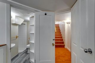 Photo 15: 1136 20 Avenue NW in Calgary: Capitol Hill Detached for sale : MLS®# A1132486