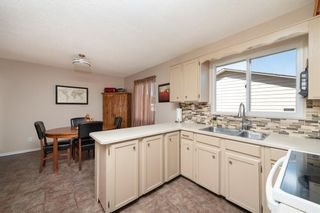 Photo 7: 44 Alberta Drive: Fort McMurray Detached for sale : MLS®# A1094514