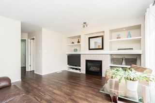 Photo 11: 87 William Gibson Bay in Winnipeg: Canterbury Park House for sale (3M)  : MLS®# 202011374