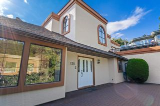 """Photo 3: 1311 133A Street in Surrey: Crescent Bch Ocean Pk. House for sale in """"Seacliffe Manor"""" (South Surrey White Rock)  : MLS®# R2605149"""