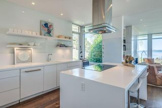 Photo 28: 5029 Wesley Rd in Saanich: SE Cordova Bay House for sale (Saanich East)  : MLS®# 837949