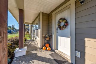 Photo 2: 64 1120 Evergreen Rd in : CR Campbell River Central House for sale (Campbell River)  : MLS®# 857838