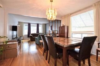 Photo 6: 294 Conway Street in Winnipeg: Deer Lodge Residential for sale (5E)  : MLS®# 1932146