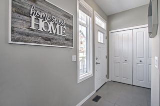 Photo 40: 97 Copperstone Common SE in Calgary: Copperfield Row/Townhouse for sale : MLS®# A1108129