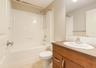 Photo 16: 217 Cranberry Park SE in Calgary: Cranston Row/Townhouse for sale : MLS®# A1127199