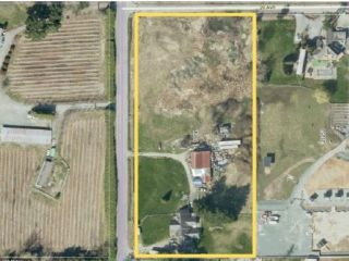 """Main Photo: 1914 232 Street in Langley: Campbell Valley House for sale in """"Campbell Valley"""" : MLS®# R2627388"""