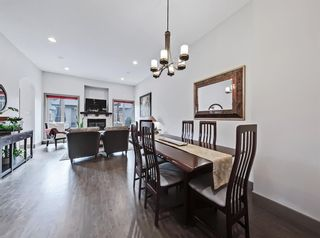 Photo 12: 413 31 Avenue NW in Calgary: Mount Pleasant Semi Detached for sale : MLS®# A1104669
