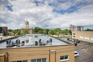Photo 29: 304 223 Masson Street in Winnipeg: St Boniface Condominium for sale (2A)  : MLS®# 202014679