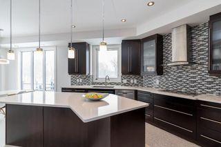 Photo 12: 1720 Dawson Road in Lorette: R05 Residential for sale : MLS®# 202102494
