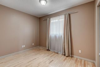 Photo 32: 158 Covemeadow Road NE in Calgary: Coventry Hills Detached for sale : MLS®# A1141855