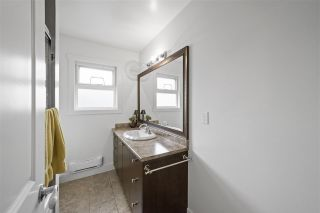 Photo 12: 6180 RUPERT Street in Vancouver: Killarney VE House for sale (Vancouver East)  : MLS®# R2557506