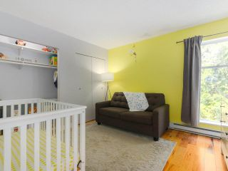 Photo 15: 28 7345 SANDBORNE AVENUE in Burnaby: South Slope Townhouse for sale (Burnaby South)  : MLS®# R2392056