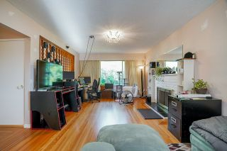 Photo 7: 2051 SHAUGHNESSY Street in Port Coquitlam: Mary Hill House for sale : MLS®# R2612601