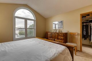 Photo 34: 130 Somerset Circle SW in Calgary: Somerset Detached for sale : MLS®# A1139543