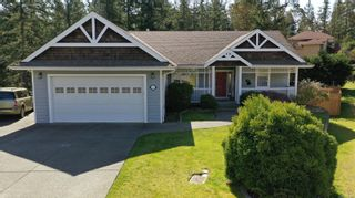 Photo 51: 2029 Haley Rae Pl in : La Thetis Heights House for sale (Langford)  : MLS®# 873407