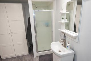 Photo 31: 122 Ridley Place in Winnipeg: Crestview Residential for sale (5H)  : MLS®# 202113822