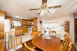 Photo 9: 61 53221 RR 223 (61 Queensdale Pl. S): Rural Strathcona County House for sale : MLS®# E4243387