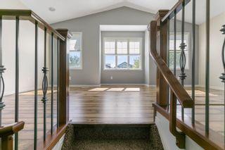 Photo 9: 20032 46 Avenue NW in Edmonton: Zone 58 House for sale : MLS®# E4262791