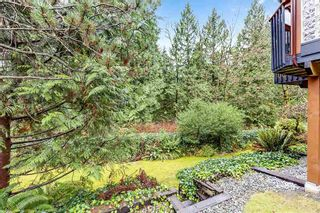 Photo 32: 31 ESCOLA Bay in Port Moody: Barber Street House for sale : MLS®# R2519280