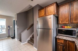 Photo 11:  in Edmonton: Zone 28 House for sale : MLS®# E4241214