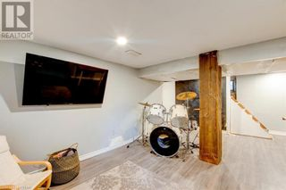 Photo 28: 489 ENGLISH Street in London: House for sale : MLS®# 40175995