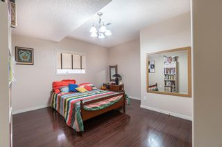 Photo 22: 8 Evergreen Heights SW in Calgary: Evergreen Detached for sale : MLS®# A1102790