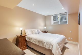 Photo 33: 2214 Broadview Road NW in Calgary: West Hillhurst Semi Detached for sale : MLS®# A1042467