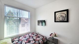 """Photo 15: 404 8183 121A Street in Surrey: Queen Mary Park Surrey Condo for sale in """"Celeste"""" : MLS®# R2580278"""
