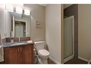 Photo 30: 152 Prestwick Manor SE in Calgary: McKenzie Towne Detached for sale : MLS®# A1121710