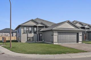 Photo 1: 4510 65 Avenue: Cold Lake House for sale : MLS®# E4144540