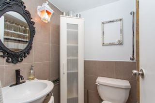 """Photo 5: 303 803 QUEENS Avenue in New Westminster: Uptown NW Condo for sale in """"Sunnydale"""" : MLS®# R2563171"""