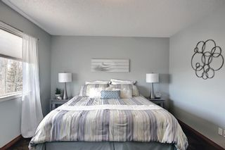 Photo 18: 127 Chapman Circle SE in Calgary: Chaparral Detached for sale : MLS®# A1110605