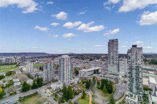 "Photo 23: 3906 13325 102A Avenue in Surrey: Whalley Condo for sale in ""THE ULTRA"" (North Surrey)  : MLS®# R2519351"
