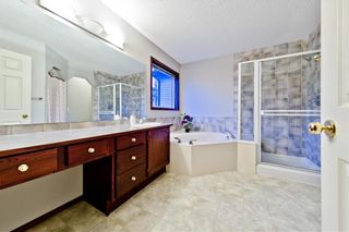 Photo 35:  in Calgary: Tuscany House for sale : MLS®# C4252622